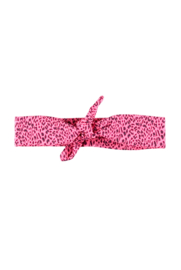 B.NOSY haarband 5922 pink panther