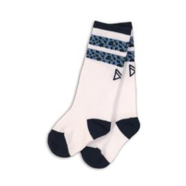 KOKO NOKO socks 34921