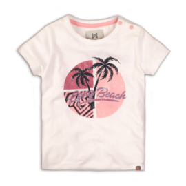 KOKO NOKO shirt 34908