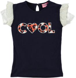 O'Chill shirt Fanny