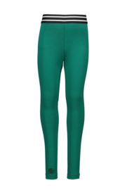 B.NOSY legging 5590  Emerald green