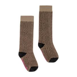 Quapi sokken APRIL snake