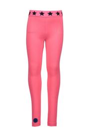 B.NOSY legging 5590 shocking pink
