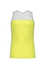 NoBell twistable top 3401 light lemon
