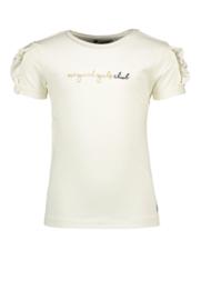 Moodstreet shirt 5403 warm white