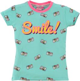 O'Chill shirt Vita