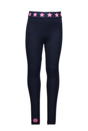 B.NOSY legging 5590 ink blue