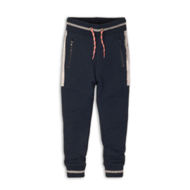 DJ Dutchjeans jogging 34002 navy