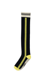 NoBell long socks 3901