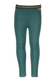Bampidano legging 5592 green