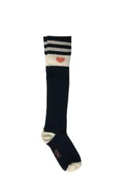 NONO socks Runner 5901 navy blazer