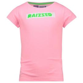 RAIZZED shirt BUDAPEST mid rose