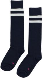 O'Chill sokken navy
