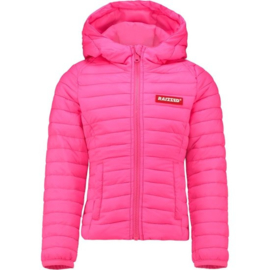 RAIZZED jas CHEYENNE neon pink