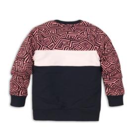 KOKO NOKO sweater 34902
