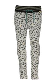Bampidano sweat trousers 5694 grey melee