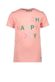 Moodstreet shirt 5400 light pink