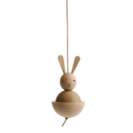 DECORATIEF KONIJN RABBIT | OYOY