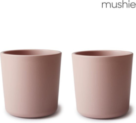 BEKER BLUSH | MUSHIE