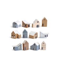 TUS TINY HOUSES   MATTER