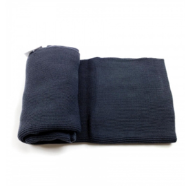 BLANKET COTTON IRON | CAMBRASS