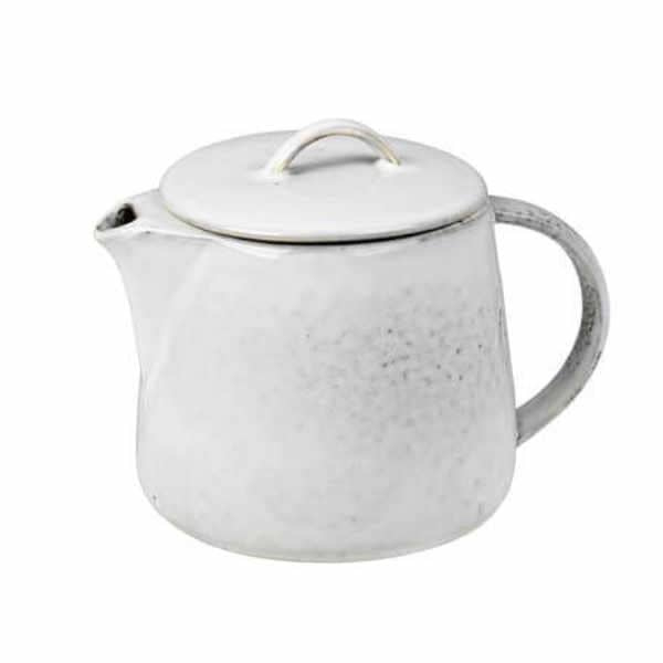 NORDIC SAND THEEPOT | BROSTE CPH | 1 L