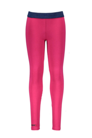 B.Nosy Legging - Pink