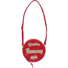 Vingino Tas Vrenna - Red