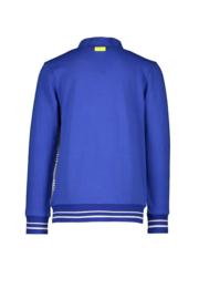 B.Nosy Vest - Cobalt Blue
