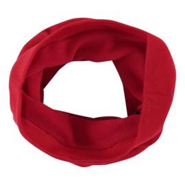 Vingino Sjaal Vester Red