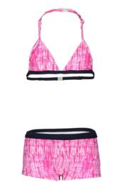B.Nosy Bikini - Tie Dye