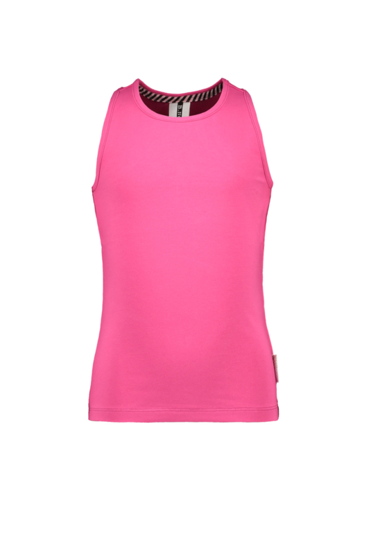 B.Nosy Tanktop - Pink