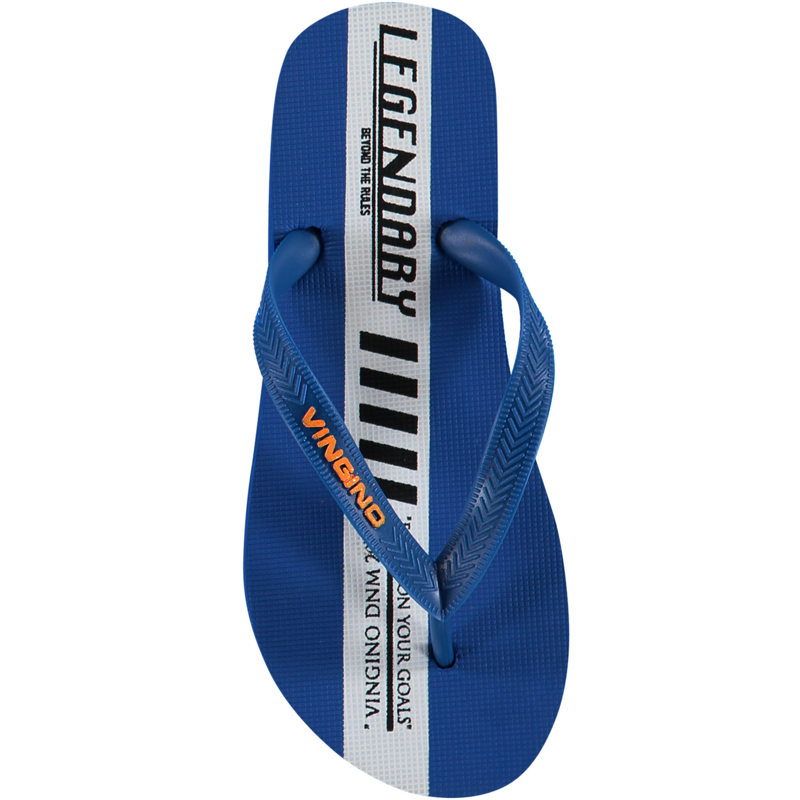 Vingino Slipper Rens Blue