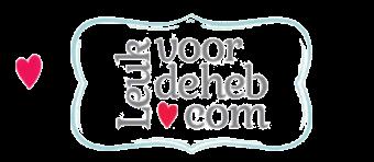 leukvoordeheb.com