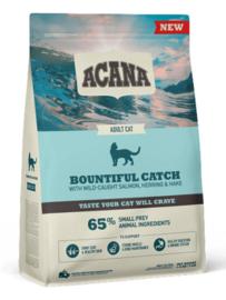 Acana Bountiful Catch 340 gram