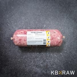 KB mix Kip 20 x 500 gr