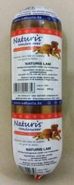 Houdbaar Naturis Pens 650 gram