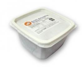 Bandit bio Lam-mix 480 gr