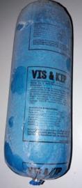 MP Vis & Kip 1 kg