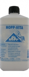 Hopp-Vita 1000 ml