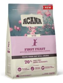 Acana First Feast 340 gram