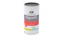 Grau Glycofit 2000 gram