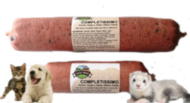 Daily Meat Completissimo 1 kg