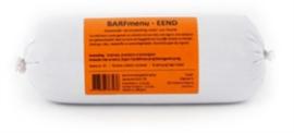 BARFMenu Eend *PREMIUM* 1 kg