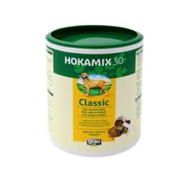 Hokamix 30 Classic 150 gram