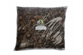 Zoolekker snack lamslong 2,5 kg.