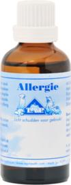 TAP Health Allergie 50 ml