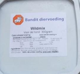 Bandit Wild 300 gr