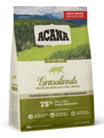 Acana Grasslands 340 gram