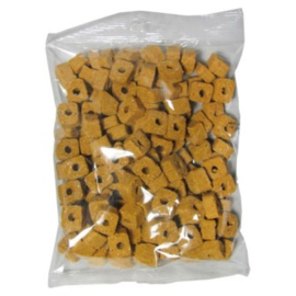 Kip rondjes 16 x 500 gram